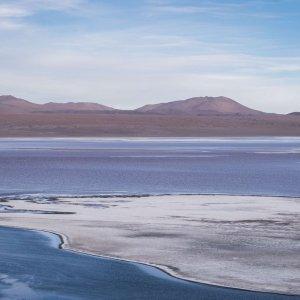 boliwia-wycieczki-laguna-colorada