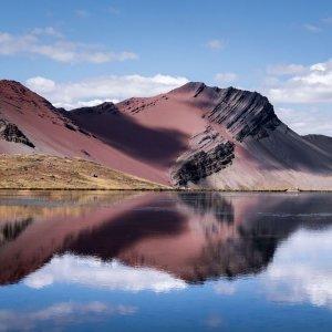 peru-teczowa-gora-wycieczki