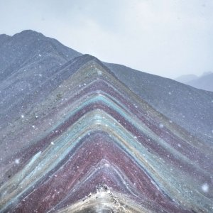 peru-teczowa-gora