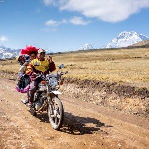 trekking-ausangate-wycieczki-do-peru