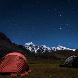 trekkingi-peru-region-ausangate