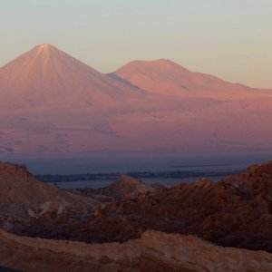 wycieczka-chile-atacama-wulkan