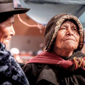 wycieczki-do-boliwii-alpinca
