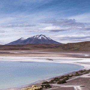 wycieczki-do-boliwii-salar-de-uyuni-1