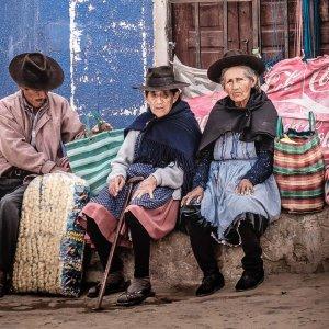 wycieczki-do-boliwii-targ-w-sucre