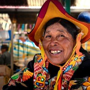 wycieczki-nad-jezioro-titicaca