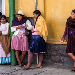 wyprawy-do-boliwii