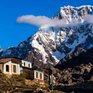 wyprawy-peru-trekkingi-w-peru