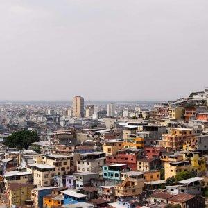 guayaquil-wycieczki-ekwador