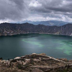 laguna-quilotoa-ekwador-wycieczki