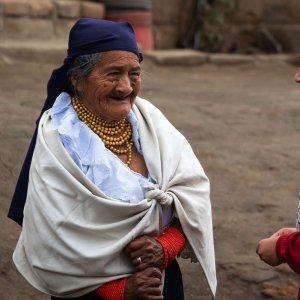 ludzie-ekwador-biuro-podrozy-ekwador