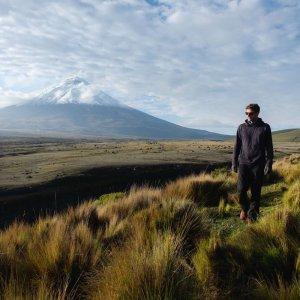 park-narodowy-cotopaxi-ekwador
