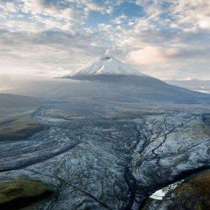 wulkan-cotopaxi-ekwador-wycieczki-1