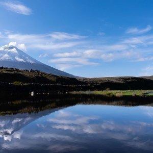 wulkan-cotopaxi-ekwador