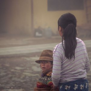 wycieczki-do-ekwadoru-laguna-quilotoa