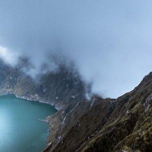 wycieczki-do-ekwadoru-quilotoa