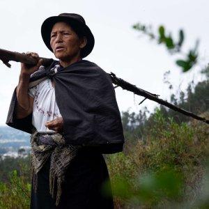 wycieczki-ekwador-lokalni-ludzie