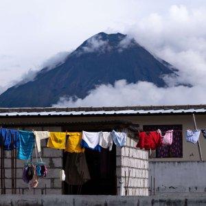 wycieczki-ekwador-wulkan-tungurahua