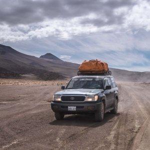 boliwia-wyprawy-salar-de-uyuni