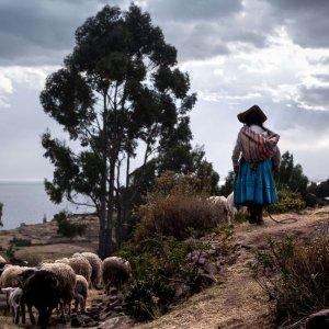 jezioro-titicaca-peru