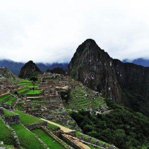 machu-picchu-peru-trekking