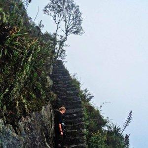 machu-picchu-trekking-peru