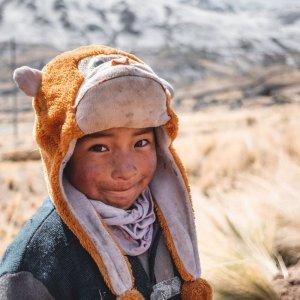 peruwianskie-dzieci-wycieczki-do-peru
