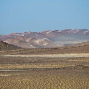 pustynia-w-peru-paracas