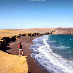 rezerwat-paracas-wycieczki-peru