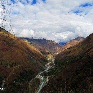 salkantay-trekking-peru