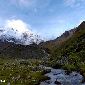 salkantay-trekking-wycieczka