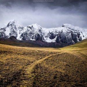trekking-ausangate-peru-tinki