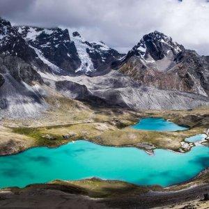 trekking-ausangate-peru