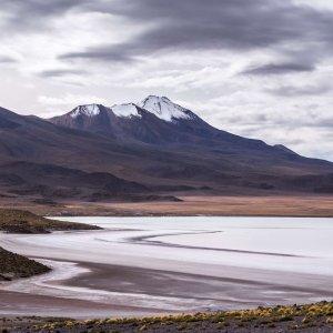 wycieczki-boliwia-laguny-sud-lipez
