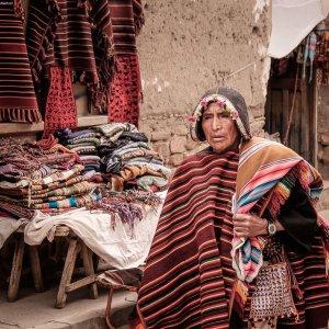 wycieczki-do-boliwii-