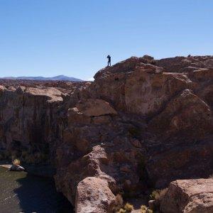 wyprawy-do-boliwii-sud-lipez-laguna-czarna