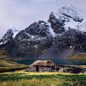 wyprawy-do-peru-trekking-ausangate