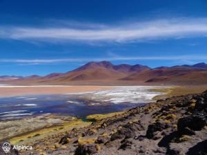 copacabana-boliwia-wycieczka-alpinca