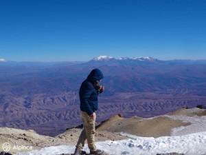 chachani-wspinaczka-peru-trekking-1
