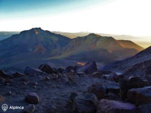 chachani-wspinaczka-peru-trekking