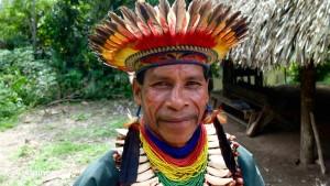 dzungla-szaman-amazonka