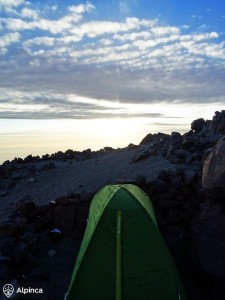 misti-wspinaczka-base-camp