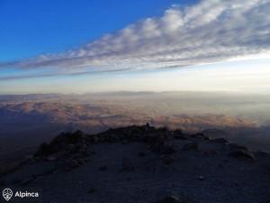 misti-wspinaczka-trekking-peru