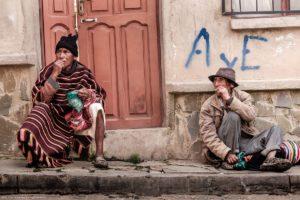 wycieczki do boliwii