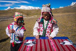 trekkingi w peru, wycieczki peru
