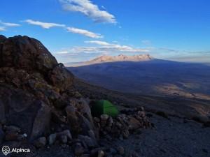 wulkan-misti-peru-wspinaczka