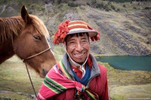 wycieczka peru, wyprawy peru, trekking lares