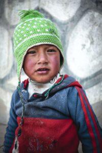 wycieczki do Peru, kultura Peru, peruwianskie Andy
