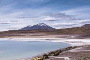 laguny boliwia, poludnie boliwii, uyuni