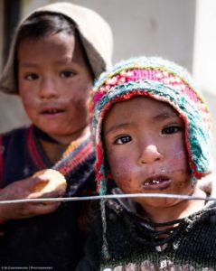 Wycieczki do Peru, peruwiańskie dzieci, cusco, machu picchu